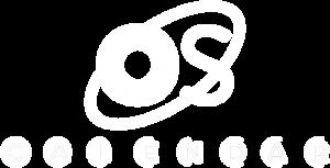 OS Calendar Icon